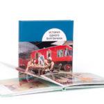 photobooks-product