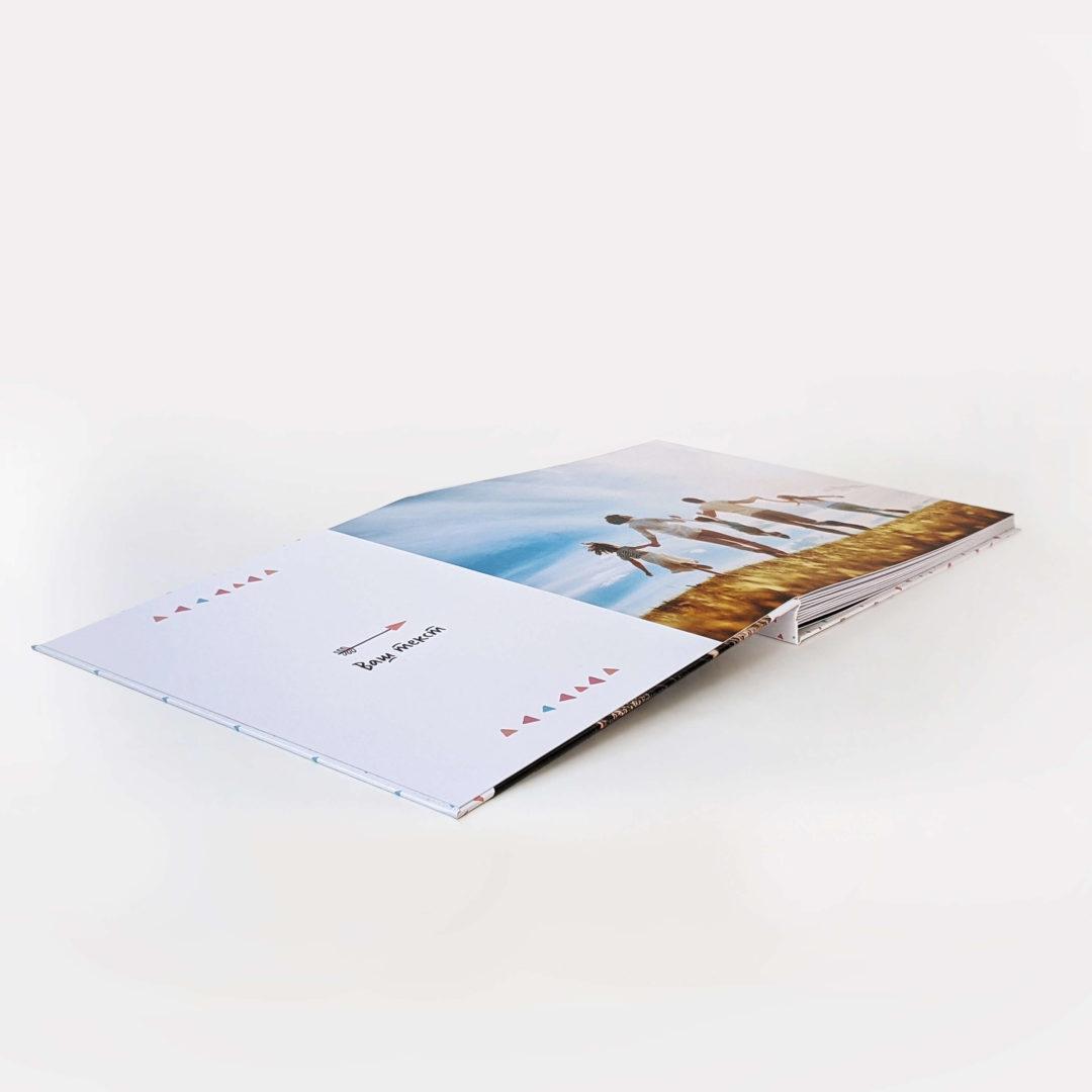 photobooks_family_1
