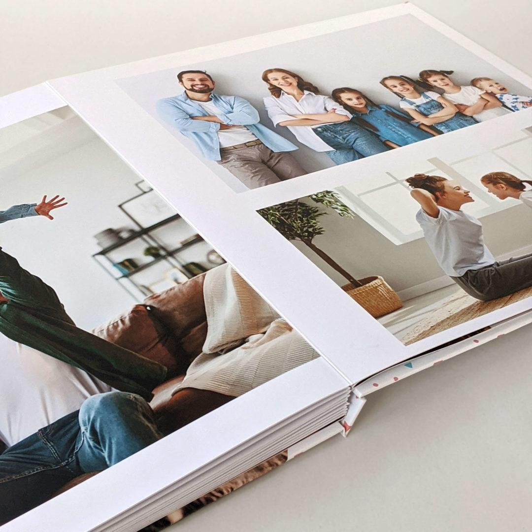 photobooks_family_2