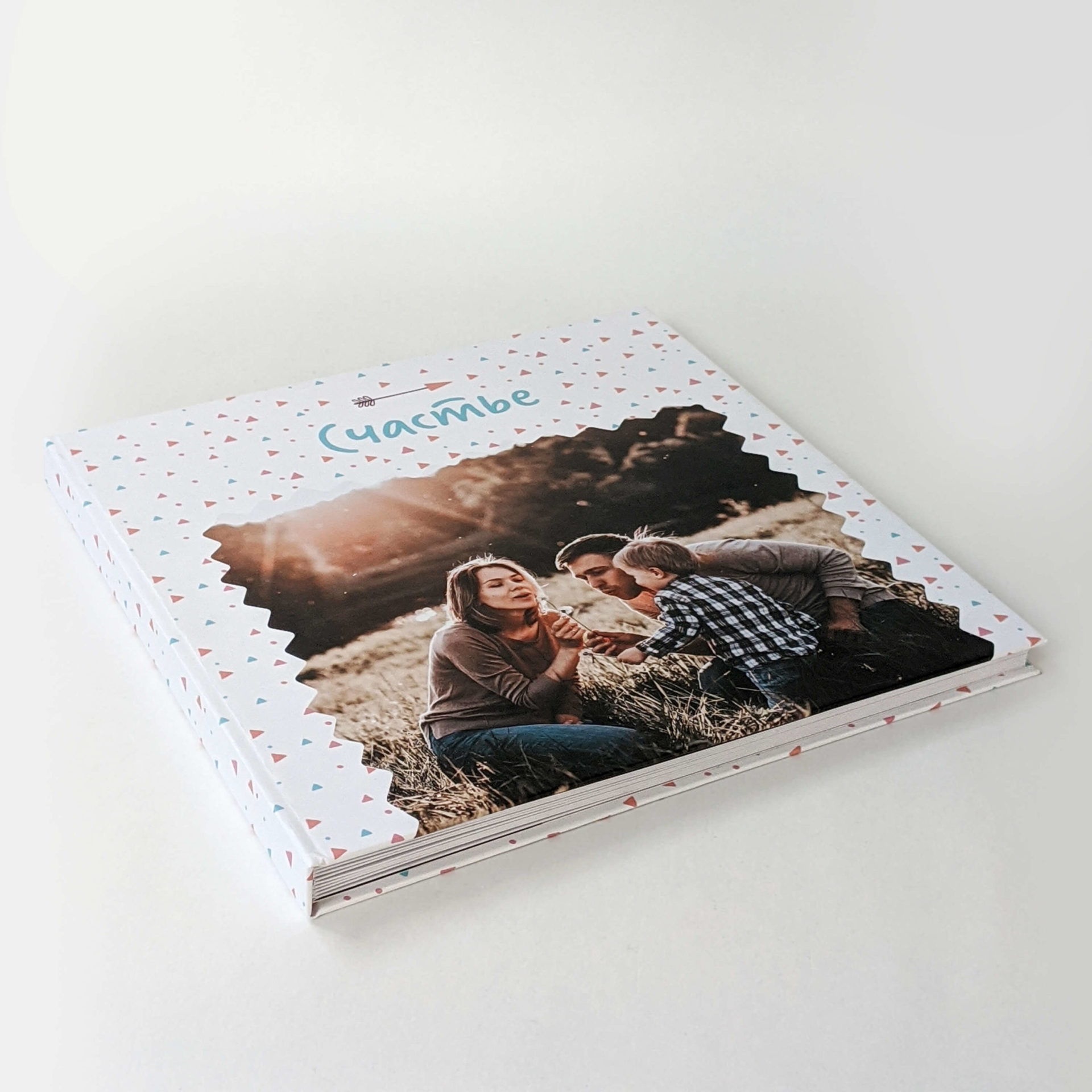 photobooks_family_4